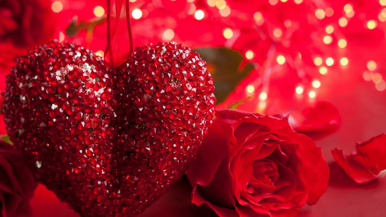 Beautiful love Wallpapers HD - YouTube