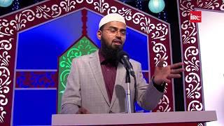 Muharram, safar aur eid ke mahinon mein shadi nahi karna kaisa hai by adv. faiz syed
