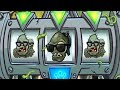 PVZ Garden Warfare - GIGA GARGANTUAR EVOLUTION - Plants vs Zombies Garden Warfare 2