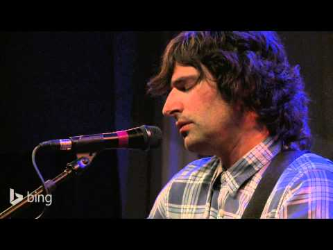Pete Yorn - Splendid Isolation (Bing Lounge)