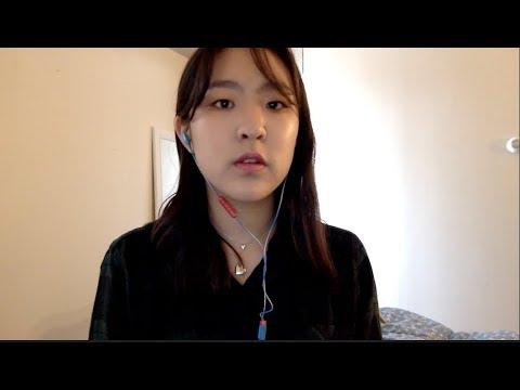 Wanna One (워너원) - Boomerang (부메랑) Cover