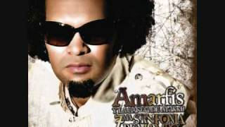 Amarfis & La Banda de Atakke - El Pollo.