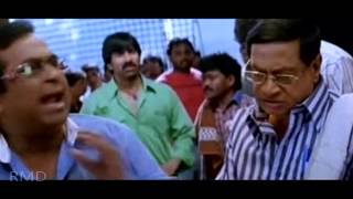 Raviteja Latest Tamil Full Action Movie 2016| Tamil New Release 2016# Natchathiram| Action Movie|