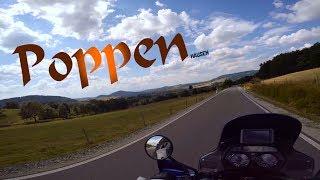 POPPENhausen   Geile Kurven   Vlog 31