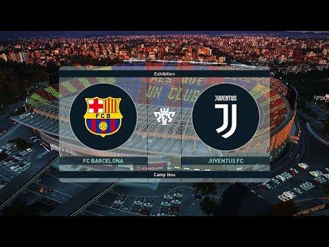 24option Juventus Turin