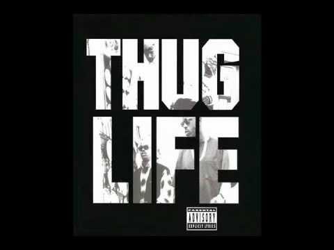 Thug Life - Str8 Ballin' HQ