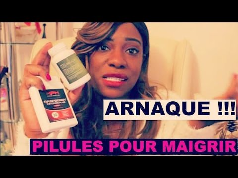 perte de poids arnaque pilules pour maigrir raspberry ketones garcinia cambogia youtube. Black Bedroom Furniture Sets. Home Design Ideas