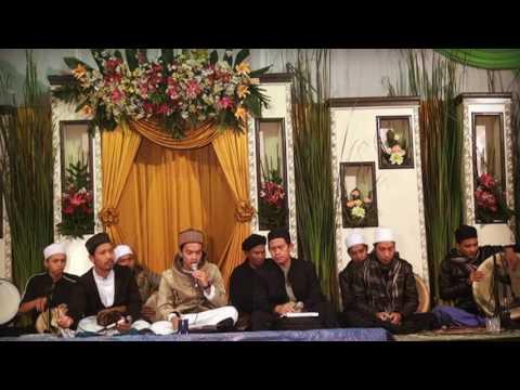 Terbang Al-Munawwir-Annabi SholluAllaik (mitmud bersholawat)