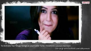 Mr. Nookaiah Promo Song -  Ye Janma Bandhamo - Manchu Manoj Kumar, Kriti Kharbanda, Sana Khan
