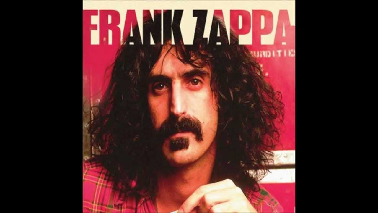 frank zappa special guest here and there youtube. Black Bedroom Furniture Sets. Home Design Ideas