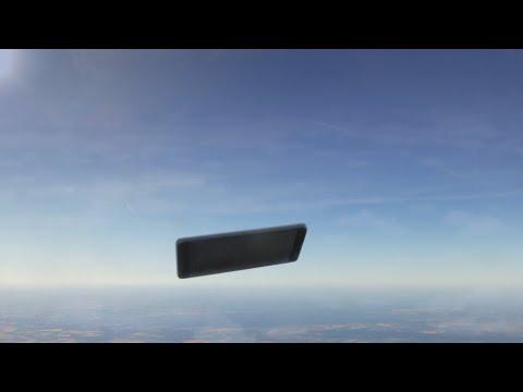 BACK MARKET - Spot TV Reconditionné - Parachute