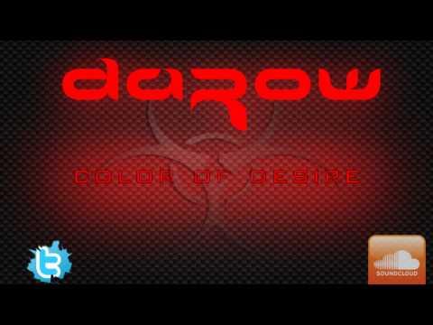 DaRow - Color Of Desire