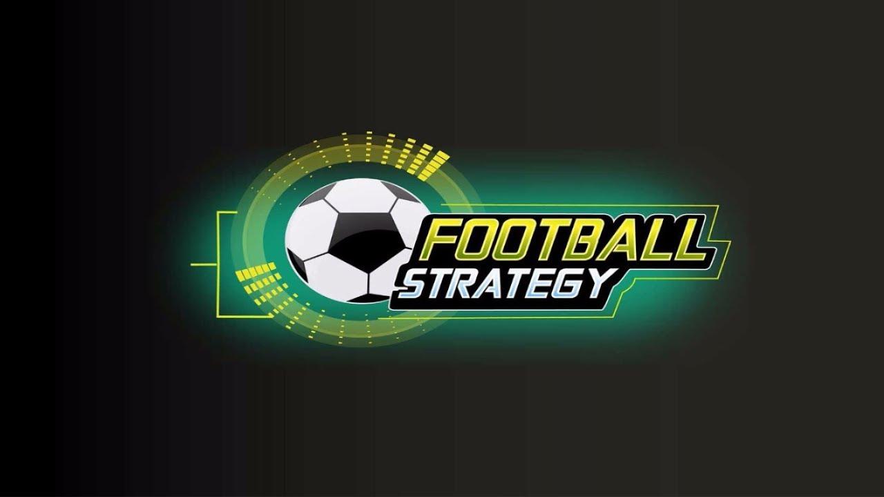 Ставки на футбол matlab
