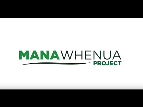 Mana Whenua Project - Feedback On the Findings