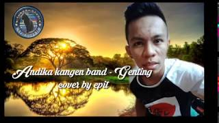 free mp3 songs download - kangen band evolution mp3 - Free