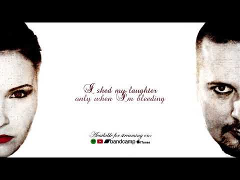 Mournful Lines - See Through (Official Lyric Video) (HD)