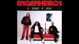 O Papa É Pop (1990) Completo