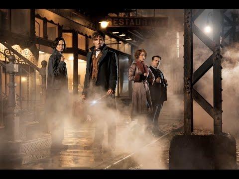 Приключения Паддингтона (2014) — смотреть онлайн — КиноПоиск