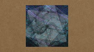 PIERRE C & Elsiel - Quantic image