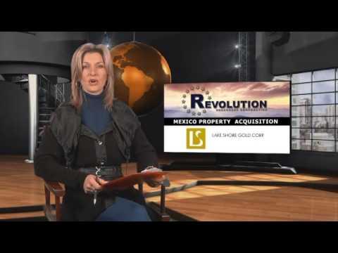 Business News Headlines - The BTV Weekly Market Wrap Feb 1