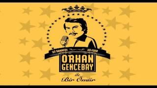 Mustafa Sandal   Kır Gönlünün Zincirini  Orhan Gencebay ile Bir Ömür Mp3