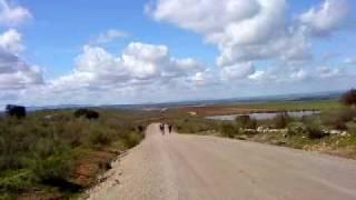 Video excursiones bicicleta peña yo creo 1.MP4 download MP3, 3GP, MP4, WEBM, AVI, FLV Oktober 2018
