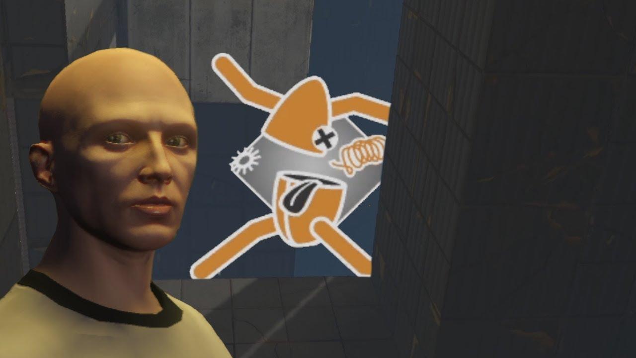 KunnAllu Ragistab Ajurakke Portal 2