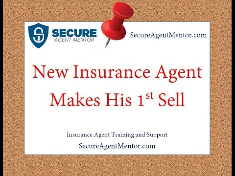 the-best-lead-source-and-lead-vendor-for-life-insurance-agents