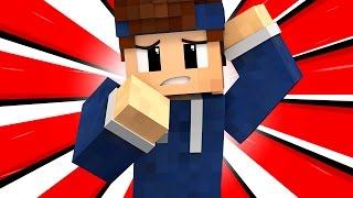 WAS SOLL ICH BAUEN? | Minecraft Master Builders