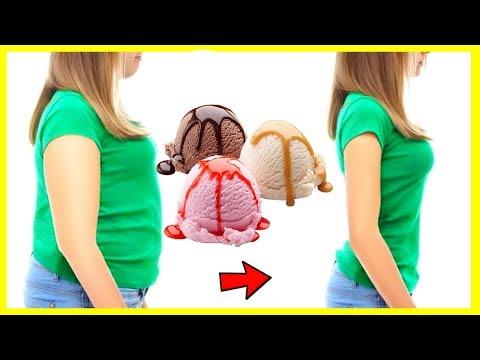 deliciosos-helados-caseros-para-bajar-de-peso
