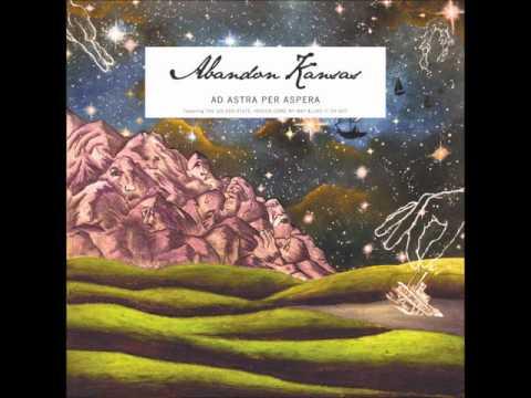 Abandon Kansas - Wings (Fear of Heights)