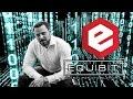 Chris Horlacher on Equibit, The Open Bazaar of Securities