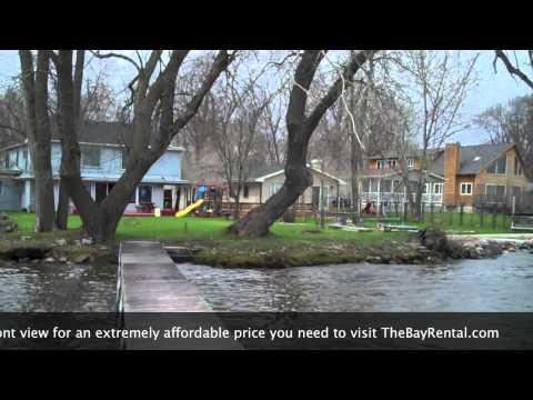 Neeenah Rental Property