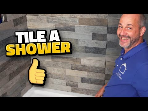 how-to-tile-a-shower-|-from-a-to-z