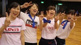 OCMT☆体育祭2018