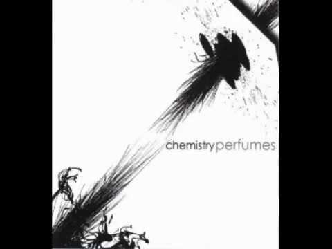 Chemistry - Fantasy World