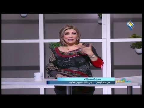 Photo of حظك اليوم وتوقعات الأبراج لليوم الأربعاء 08-04-2020 – عالم الابراج