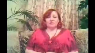 Наталья Весна 26.02.15