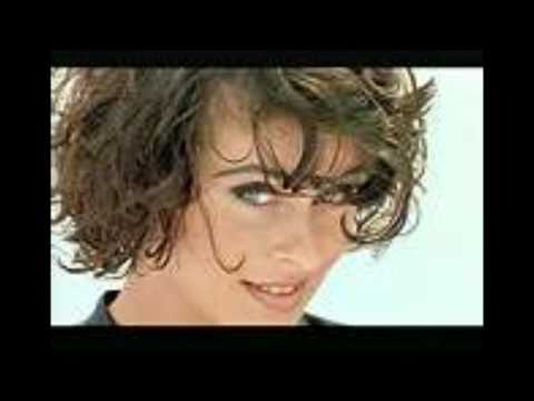 Lisa Stansfield-Change