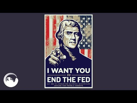The Federal Fund Rate in 4 Minutes