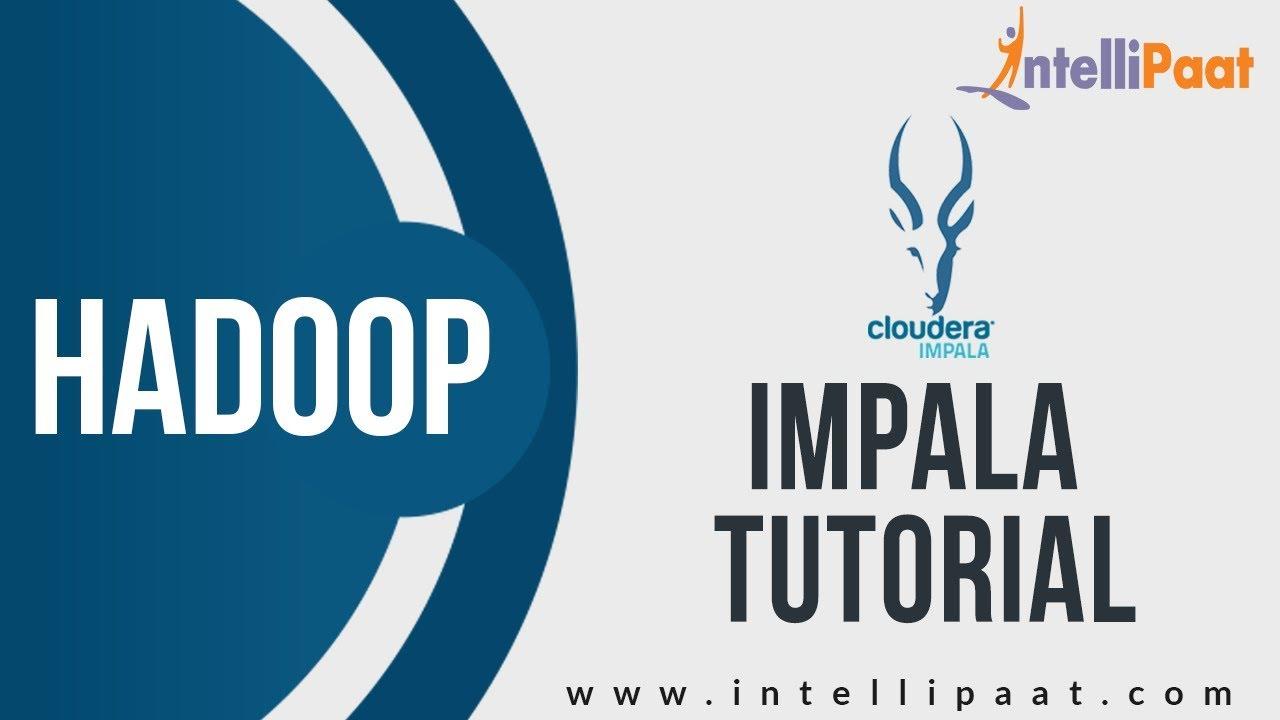 Hadoop hive tutorial online, hive training videos.