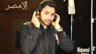 محمد الصاوي  ألا مصر 2011