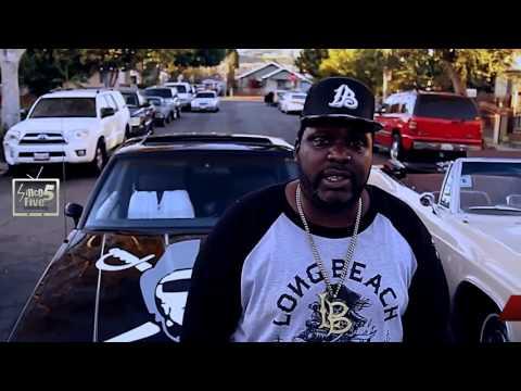 List Of Long Beach Rappers 2017