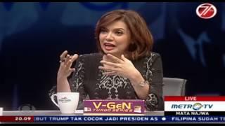 Video Mata Najwa - Berebut Jakarta (1) download MP3, 3GP, MP4, WEBM, AVI, FLV Juli 2017