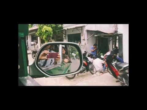 TRAVEL BLOG|| HO CHI MINH CITY, SINGAPORE, MALAYSIA