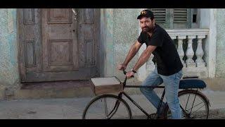 Las 10 mejores películas cubanas de los últimos 15 años