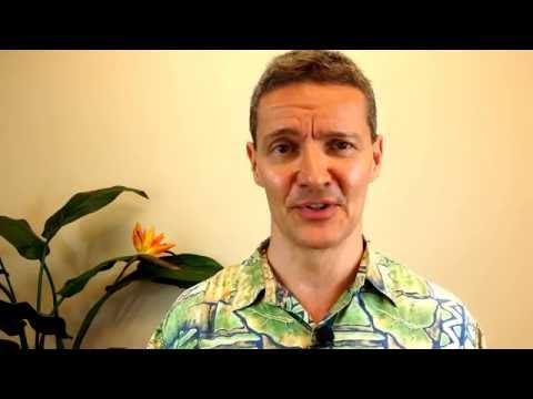 How To Lower Your Honolulu Property Taxes - Adding An Owner Occupant Relative On Title