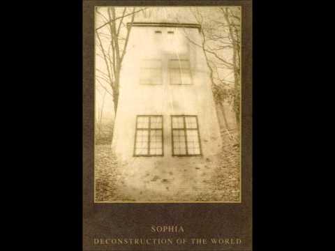 Sophia - Machine