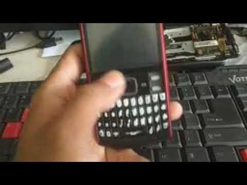 Cara Menghilangkan Tanda E Di Hp Nokia X2 01 Baru