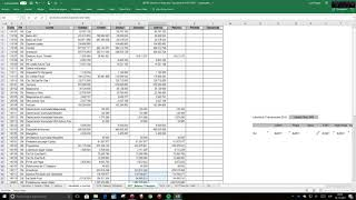 Contabilidad IFRS - Tributaria Reforma 2016 -2017 Caso practico RLI 2016 y 2017 Chile ( Parte 2)